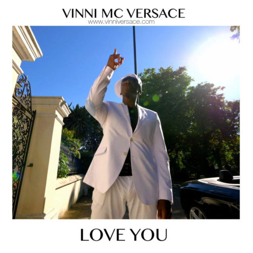 Love_You_Vinni_Versace